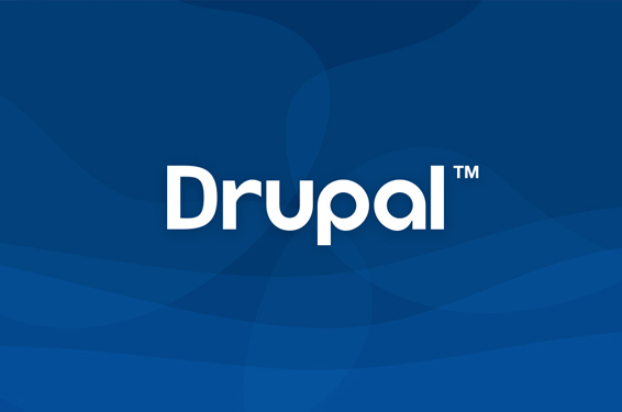 Drupal by Contact Media